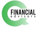 Qfinanceadvisors