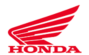 Honda Showroom