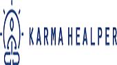 karma Healper